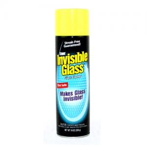 Stoner Invisible Glass - 19 oz