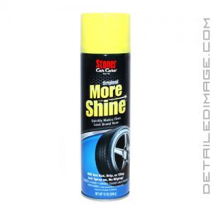 Stoner More Shine - 12 oz