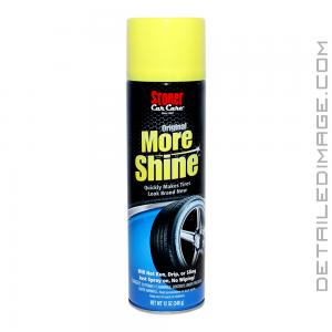 Stoner More Shine - 12 oz