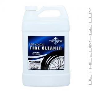 Tuf Shine Tire Cleaner - 128 oz