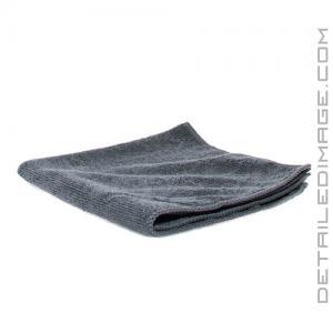 "The Rag Company All Purpose Terry Towel Grey - 16"" x 16"""