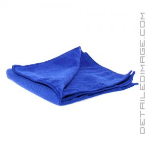 "The Rag Company All Purpose Terry Towel Royal Blue - 16"" x 16"""