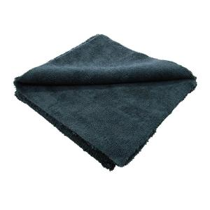 Creature Edgeless 420 Towel Black