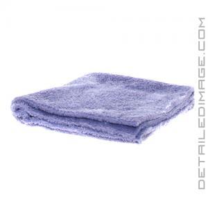 "The Rag Company Eagle Edgeless 350 Towel Lavender - 16"" x 16"""
