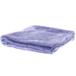 Eagle Edgeless 350 Towel Lavender