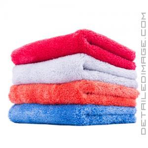 The Rag Company Eagle Edgeless Towel
