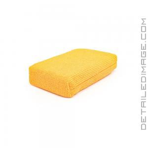 The Rag Company Pearl Applicator Sponge