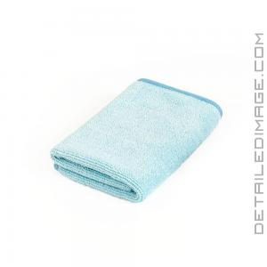"""The Rag Company Premium FTW For The Window Glass Towel - 16"""" x 16"""""""
