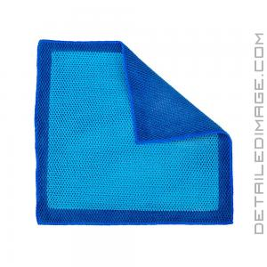 "The Rag Company Ultra Clay Towel - 12"" x 12"""