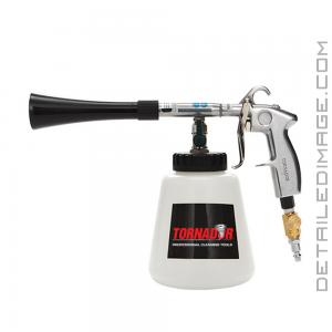 Tornador Black Cleaning Tool Z-020