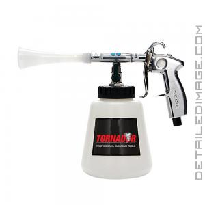 Tornador Classic Cleaning Tool Z-010
