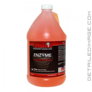 Tornador Enzyme Multi-Purpose - 128 oz