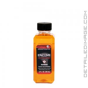 Tornador Enzyme Multi-Purpose - 2 oz
