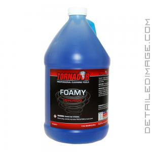 Tornador Foamy Interior - 128 oz