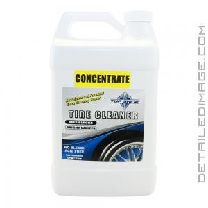 Tuf Shine Tire Cleaner - 128 oz Conc