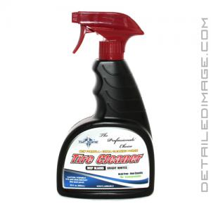 Tuf Shine Tire Cleaner - 22 oz
