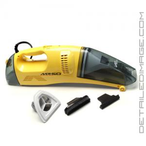 Vapamore MR-50 Handheld Steam Cleaner
