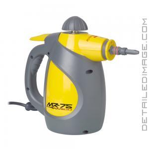 Vapamore MR-75 Amico Steam Cleaner