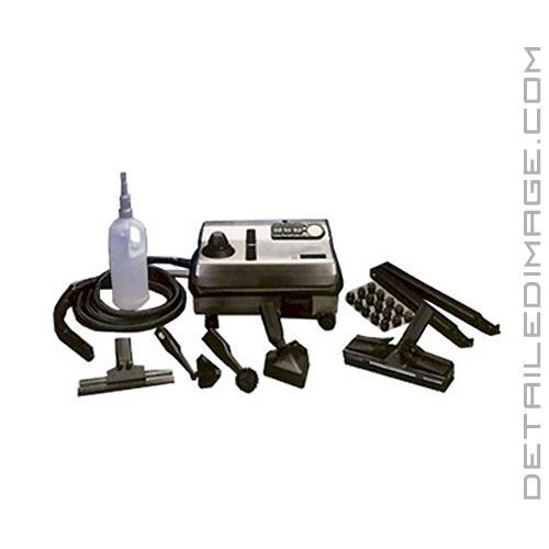 Vapor Systems Vx 5000 Steam Cleaner