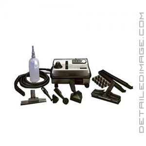Vapor Systems VX 5000 Steam Cleaner - VX 5000