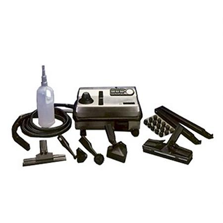 Vapor Systems Steam Cleaner Free Shipping Available Detailed Image