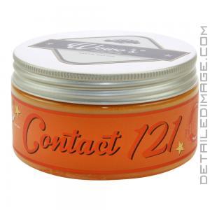 Wowo's Contact 121 - 200 ml