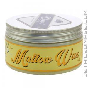 Wowo's Mallow Wax - 200 ml