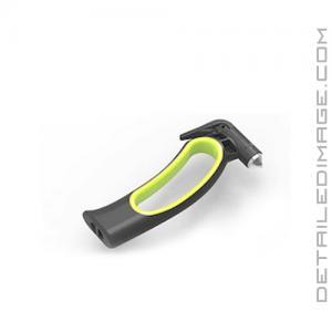 resqme resqhammer Ultimate Rescue Hammer